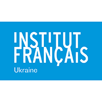 https://institutfrancais-ukraine.com/